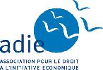 Adie: Association pour le droit à l'initiative économique